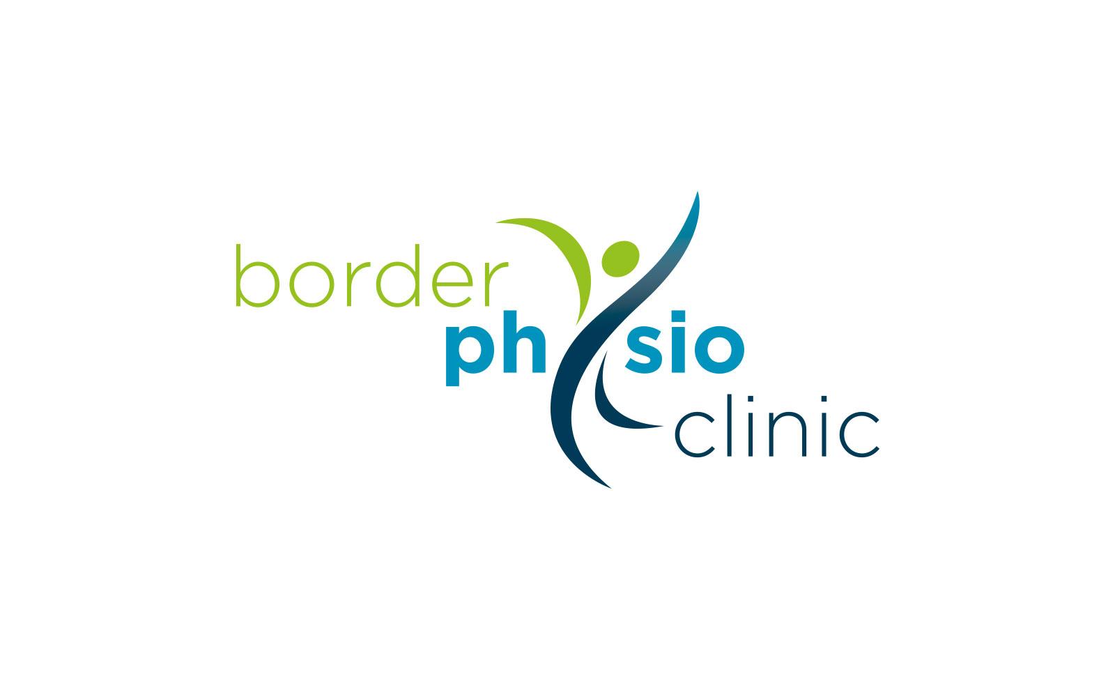 CBD-Border-Physio-Logo