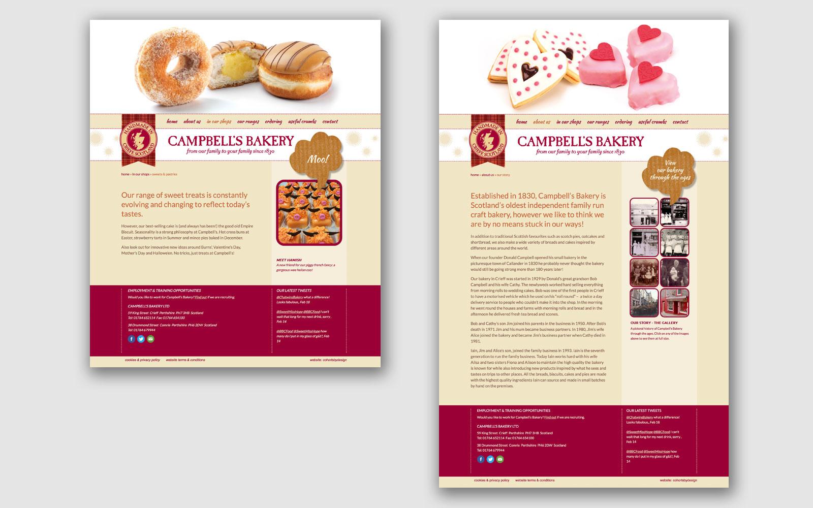 CBD-Campbells-Bakery-Web2