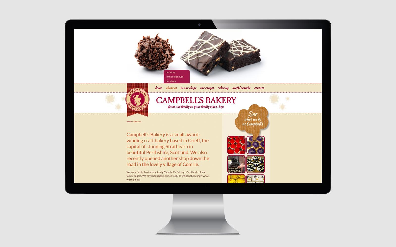 CBD-Campbells-Bakery-web1