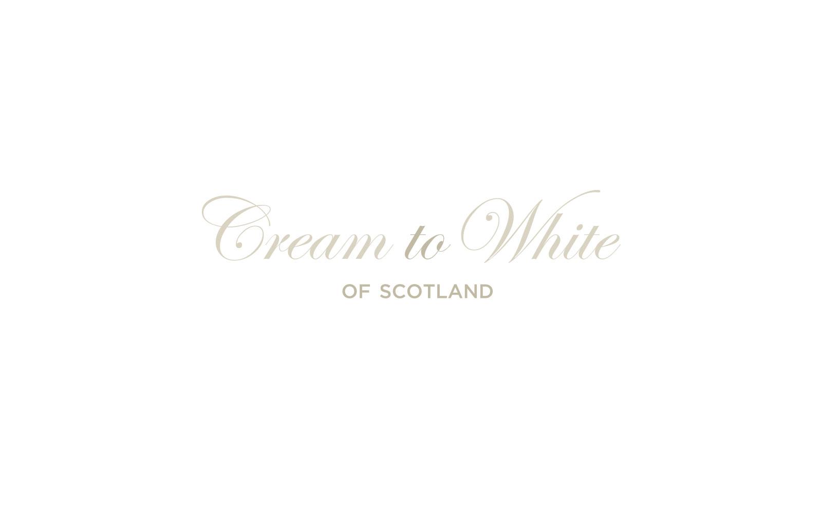 CBD-Cream-to-White-Logo