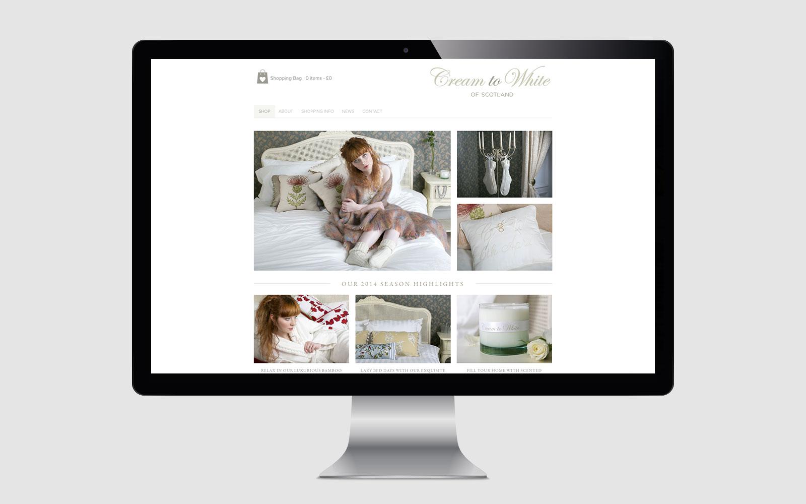 CBD-Cream-to-white-web2