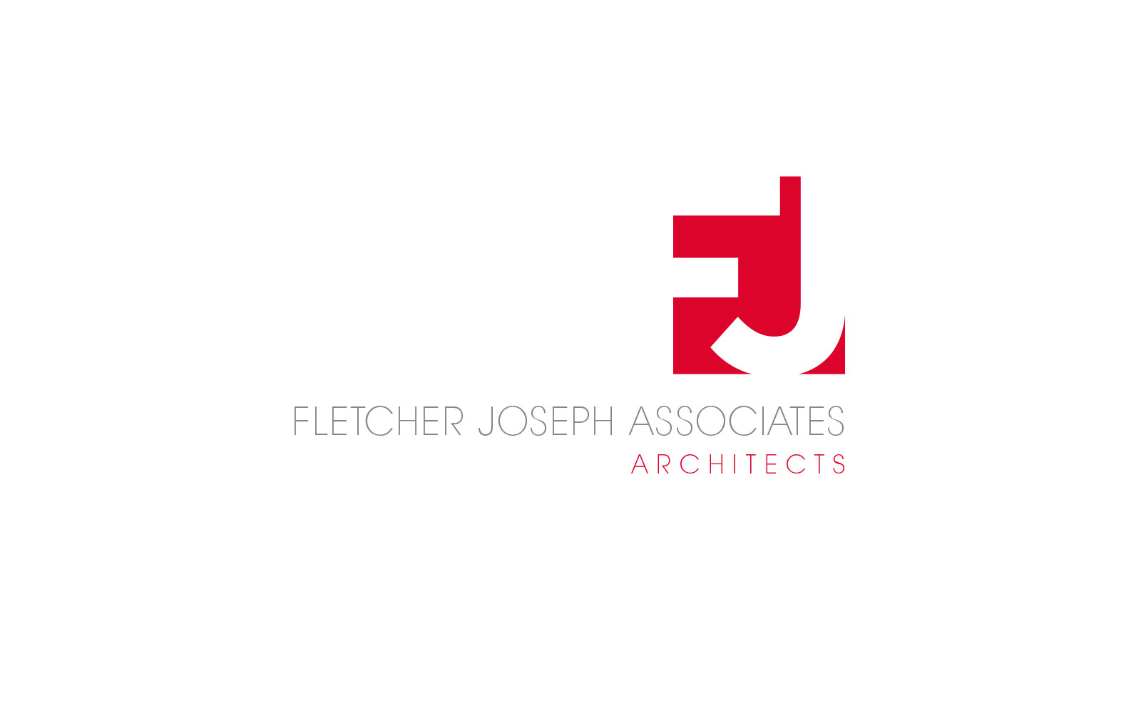 CBD-Fletcher-Joseph-Logo