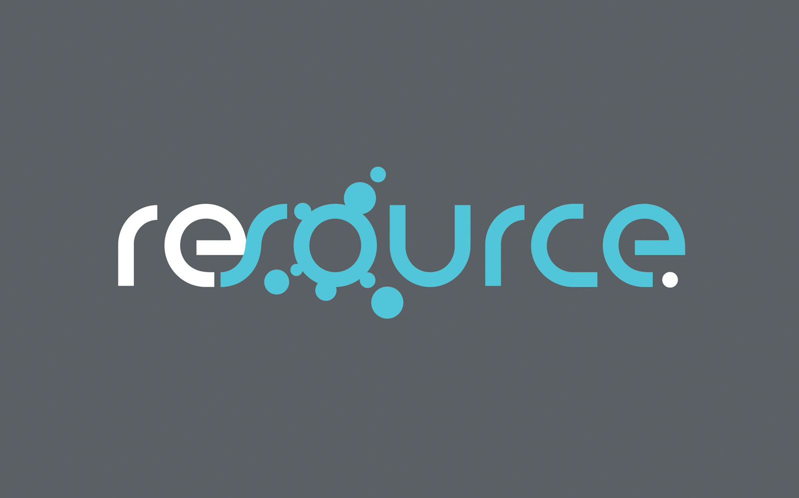 CBD-Resource-Logo
