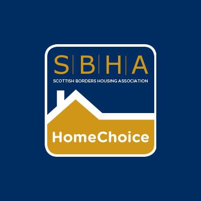 CBD-SBHA