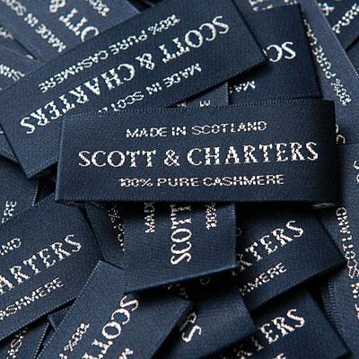 CBD-Scott-&-Charters