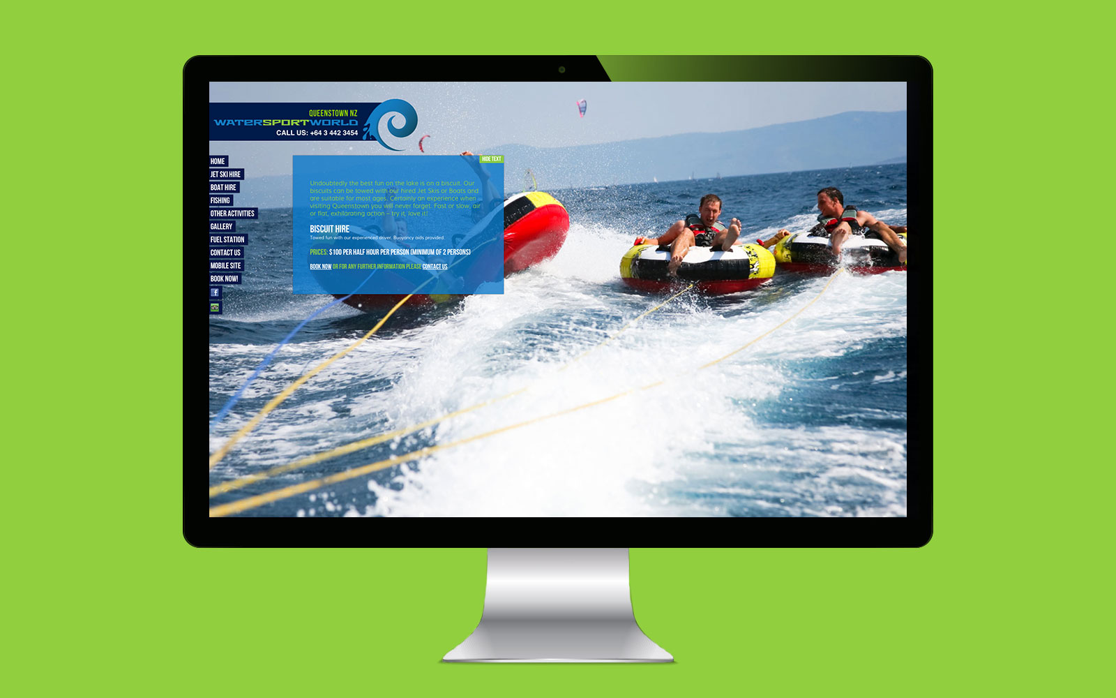 CBD-Watersportworld-web2