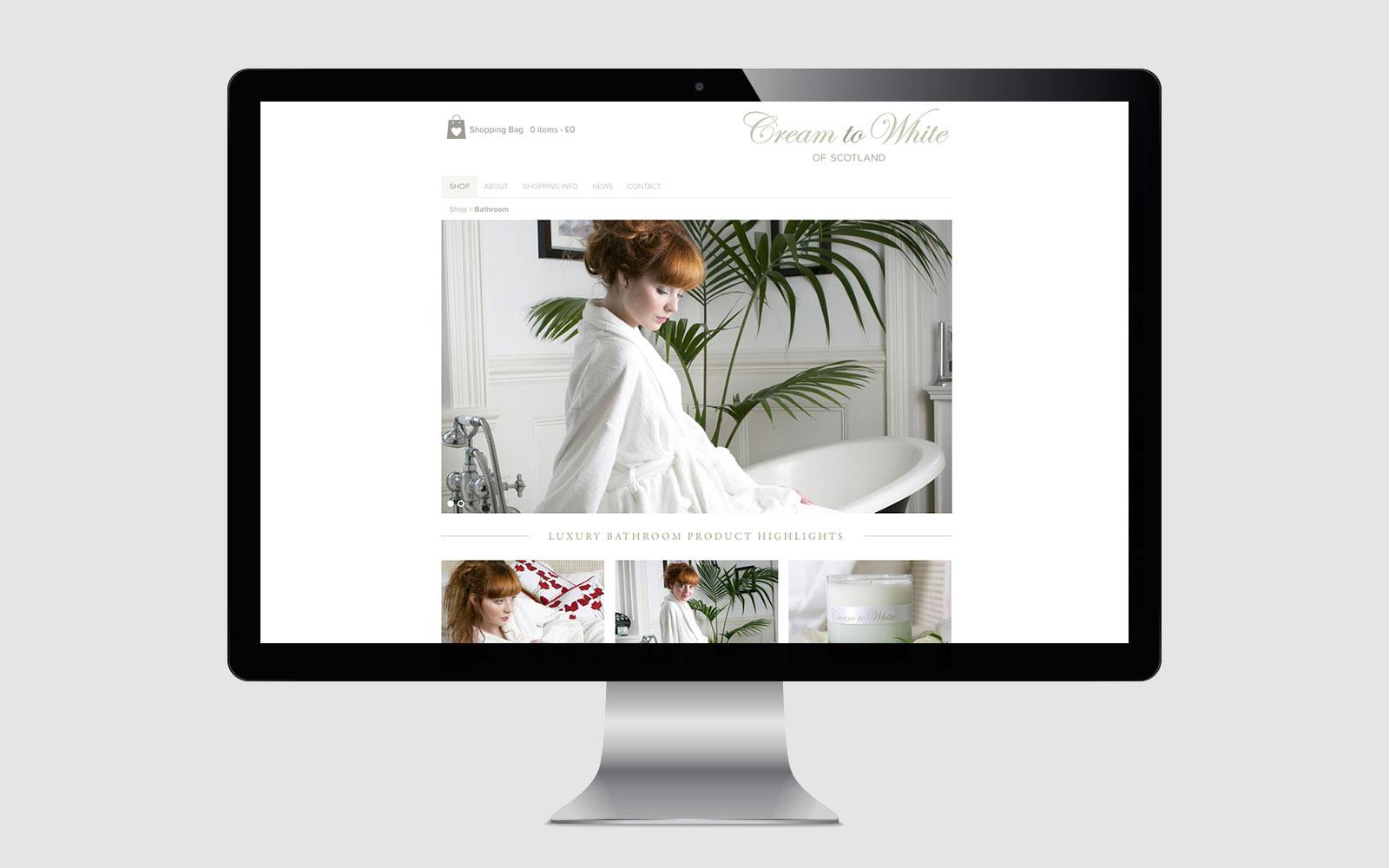 CBD-cream-to-white-web1