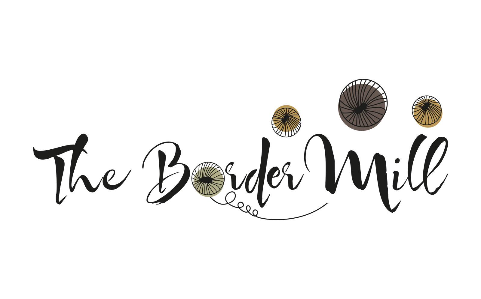 CBD-TBM-logo