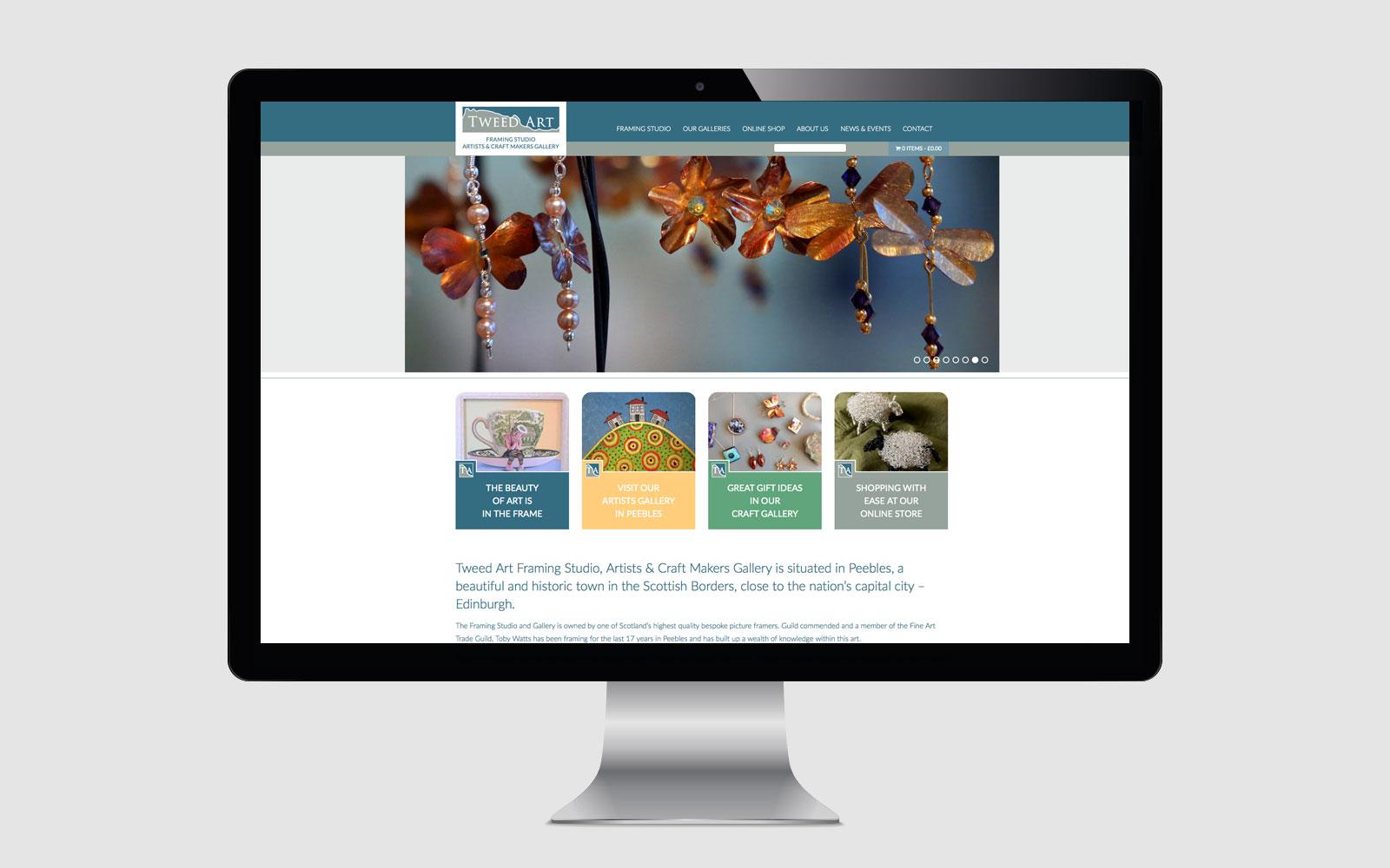 CBD-Tweed-Art-Homepage