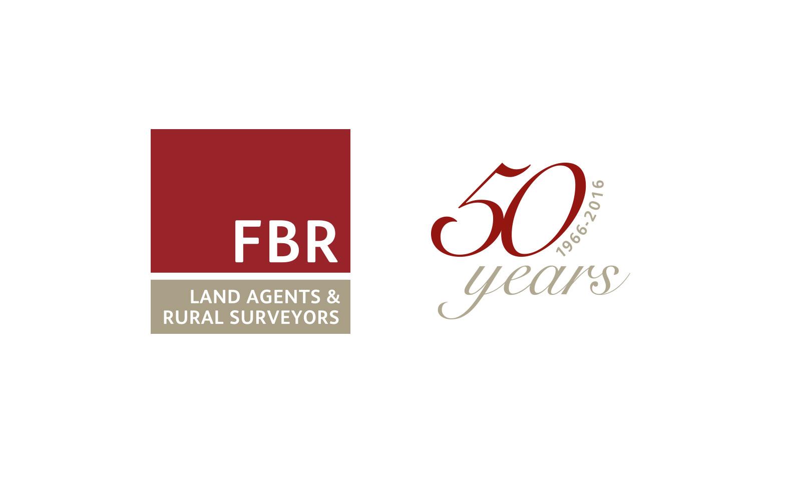 FBR-Logos
