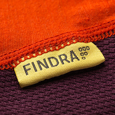 FINDRA Clothing