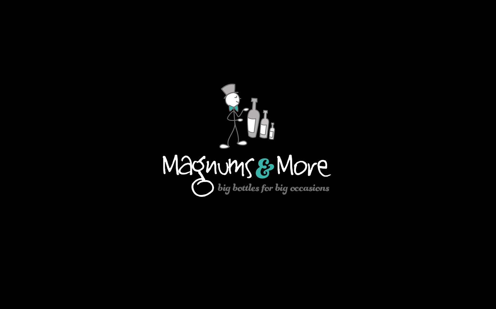 magnums & more
